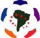 Central & South American Clubs